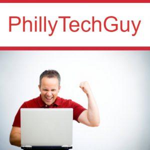 PhillyTechGuy.com